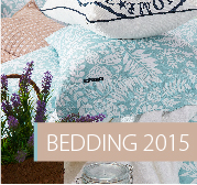 Klee Bedding Autum 2015