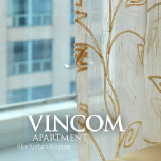 Vincom Apartment